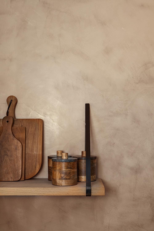 La Bella Vita Studios | Wabi Sabi Studio