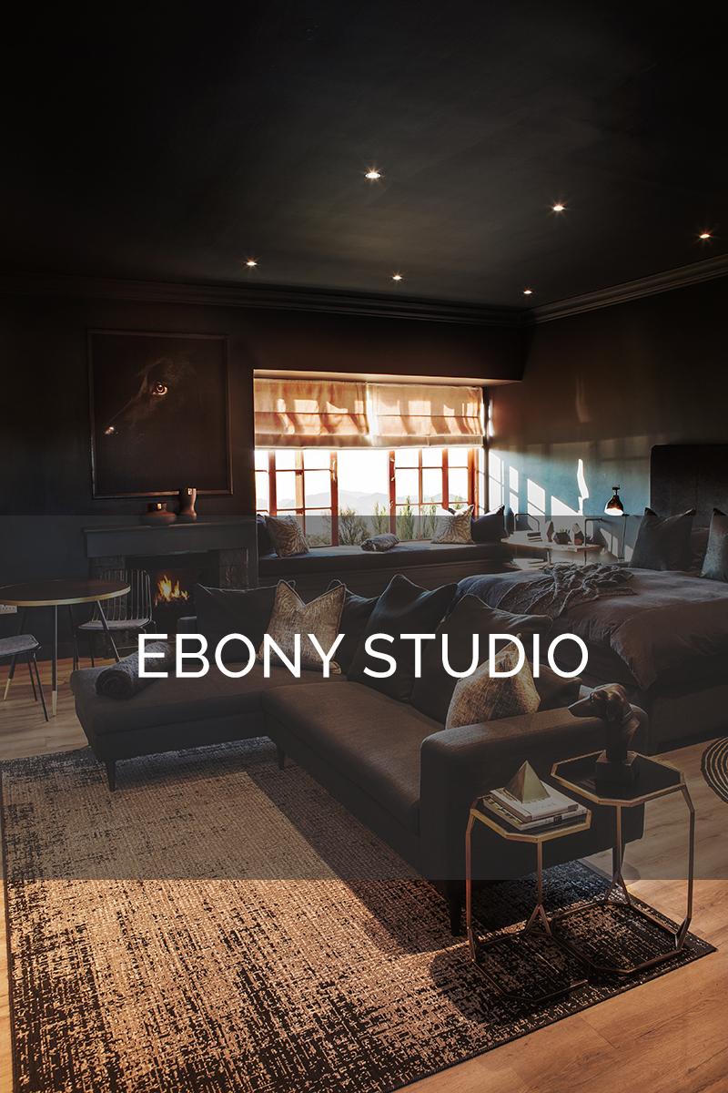 La Bella Vita Studios | Ebony Studio